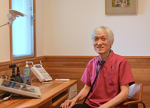 鳥取 市立 病院